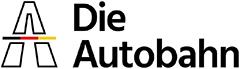Logo - Autobahn GmbH